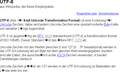 UTF8 Umlaute.png