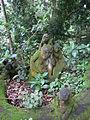 Ubud Monkey Forest 3.JPG