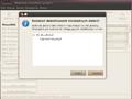 Ubuntu 10.04 aktualizacja6.png