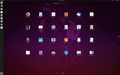 Ubuntu 19.04 ukr.png