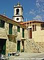Ucanha - Portugal (7360888278).jpg