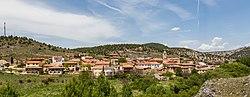 Ucero, Soria, España, 2017-05-26, DD 68.jpg