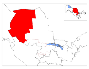 Uchquduq District map.png