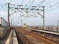 Uematsu Station -05.jpg