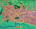 Uetersen Stadtplan 02.jpg