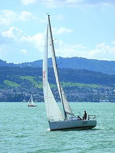Uetikon - Zürichsee - Dampfschiff Stadt Zürich 2012-07-22 16-34-15 (P7000).JPG