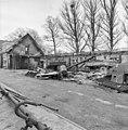 Uitgebrande schuur - Alphen aan den Rijn - 20007780 - RCE.jpg