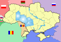 Ukraine Podolia.png