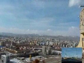 File:Ulaanbaatar Mongolia.ogv