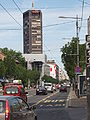 Ulica kralja Milana Belgrade.JPG