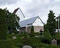 Ulsted Kirke6.jpg