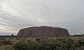 Uluru clouded.jpg