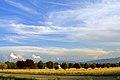 Umbrian countryside, 2009 (edited).jpg