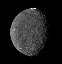 Umbriel (moon).jpg