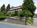 Umgebinde Rumburger Straße 78 Seifhennersdorf.JPG
