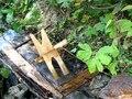 File:Un petit moulin dans un ruisseau des Ecrins MVI 3709.ogv