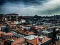 Unesco World Heritage Site - Walking around Beautiful Oporto (23759819012).jpg