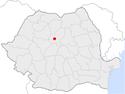 Ungheni in Romania.png