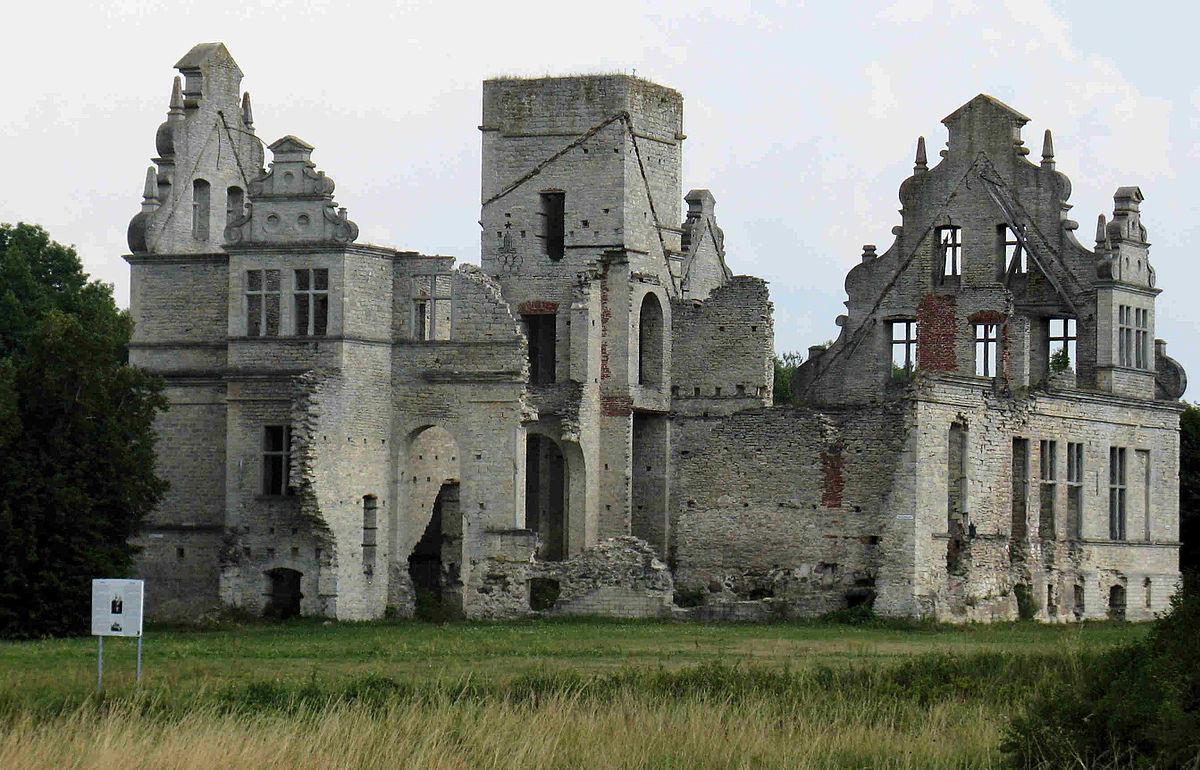 Image Result For House Of Fraser