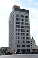 Union Life Building, Little Rock, AR.JPG