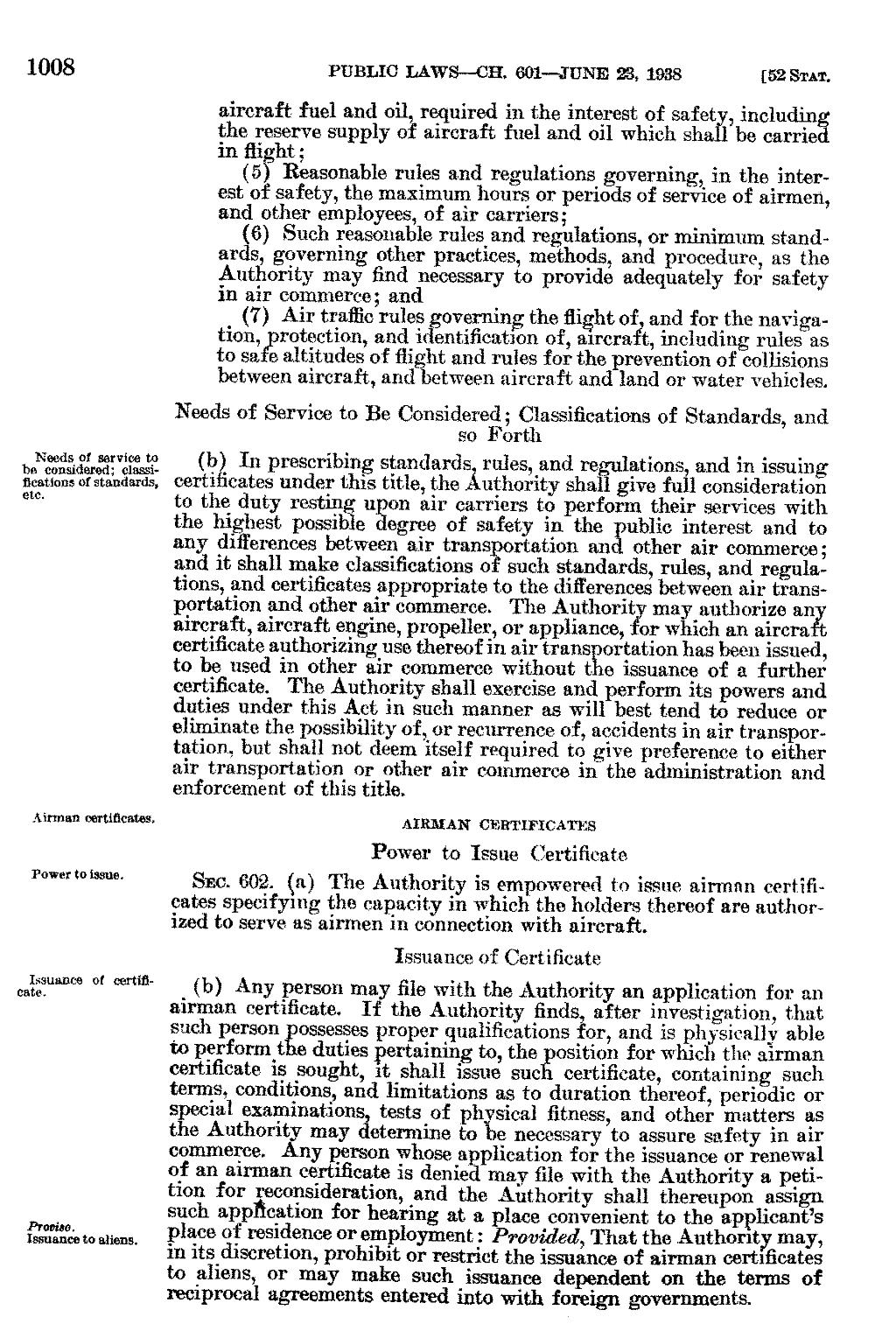 Pageunited states statutes at large volume 52vu1049 pageunited states statutes at large volume 52vu1049 wikisource the free online library 1betcityfo Images