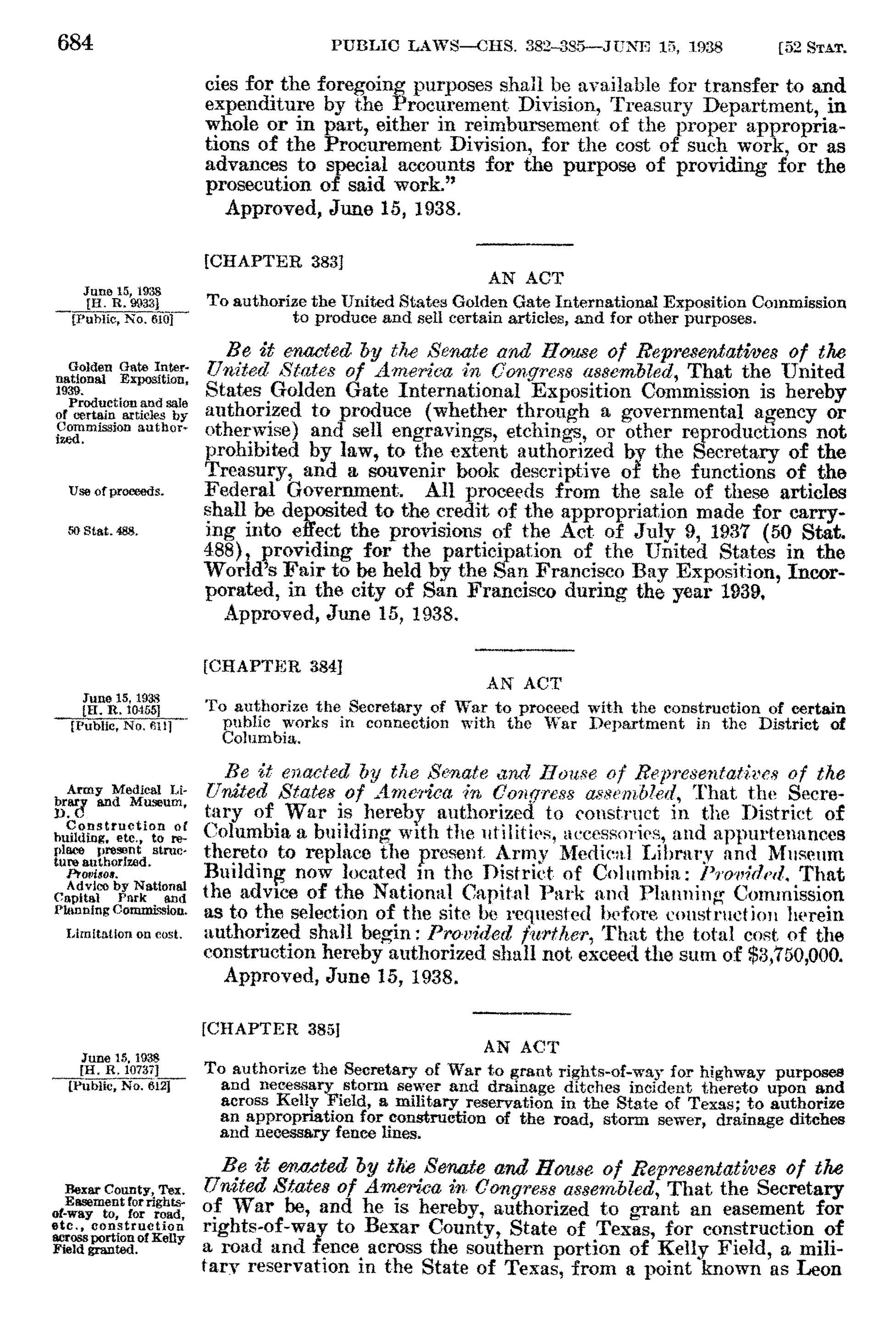 Page:United States Statutes at Large Volume 52 djvu/725