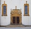Universidad de Coímbra, Portugal, 2012-05-10, DD 45.JPG