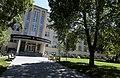 Université Saint-Paul.jpg