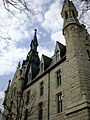 University Hall, Northwestern University.jpg