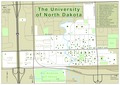 University of North Dakota Map.tif