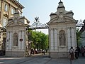 Uniwersytet Warszawski - panoramio (1).jpg