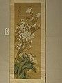 Unknown (Japanese) - Kakemono - 90.1S4937 - Detroit Institute of Arts.jpg