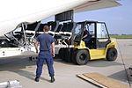Unloading gear DVIDS1106838.jpg