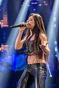 Unser Song 2017 - Generalprobe - Medley Ruslana, Nicole und Conchita-9462.jpg