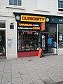 Unusal Shop in St Andrews.jpg