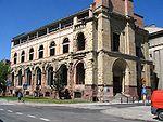 Bank Polski in 2004