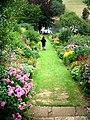 Upton House, garden - geograph.org.uk - 446617.jpg