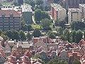 Urbanistyczny układ Gdańska. 04.JPG