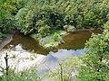 Urbe-torrente Orba1.jpg