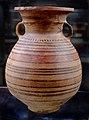 Urna cineraria (18177985553).jpg