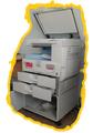 Uso de fotocopiadora ricoch.png