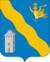 герб города Усолье