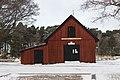 Utö January 2013 07.jpg