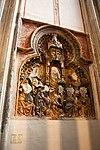 utrecht - domkerk - dom church - 35973 -26 - anna te drieën