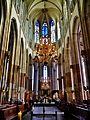 Utrecht Dom Sint Martin Innen Chor 01.jpg