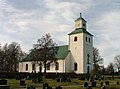 Väckelsångs kyrka029.JPG
