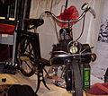 VéloSoleX 2200.jpg