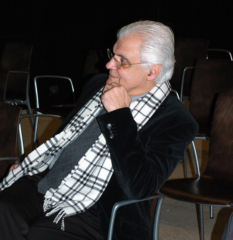 Víctor Freixanes (editorial Galaxia), Vigo