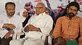 V.R.Krishnayyar.jpg
