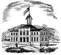 VB-Alingsas-1859.jpg